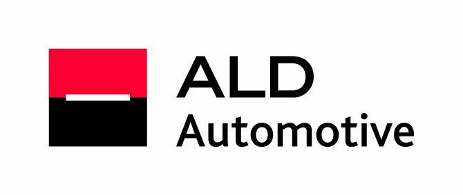 ALD Automotive firma parceria com o Instituto Brasileiro de Florestas