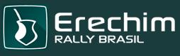logo rally erechim 2016