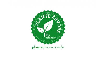 IBI e Programa Plante Árvore