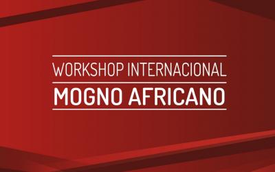 9° Workshop Internacional de Mogno Africano