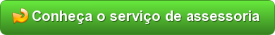 conheça o serviço de assessoria