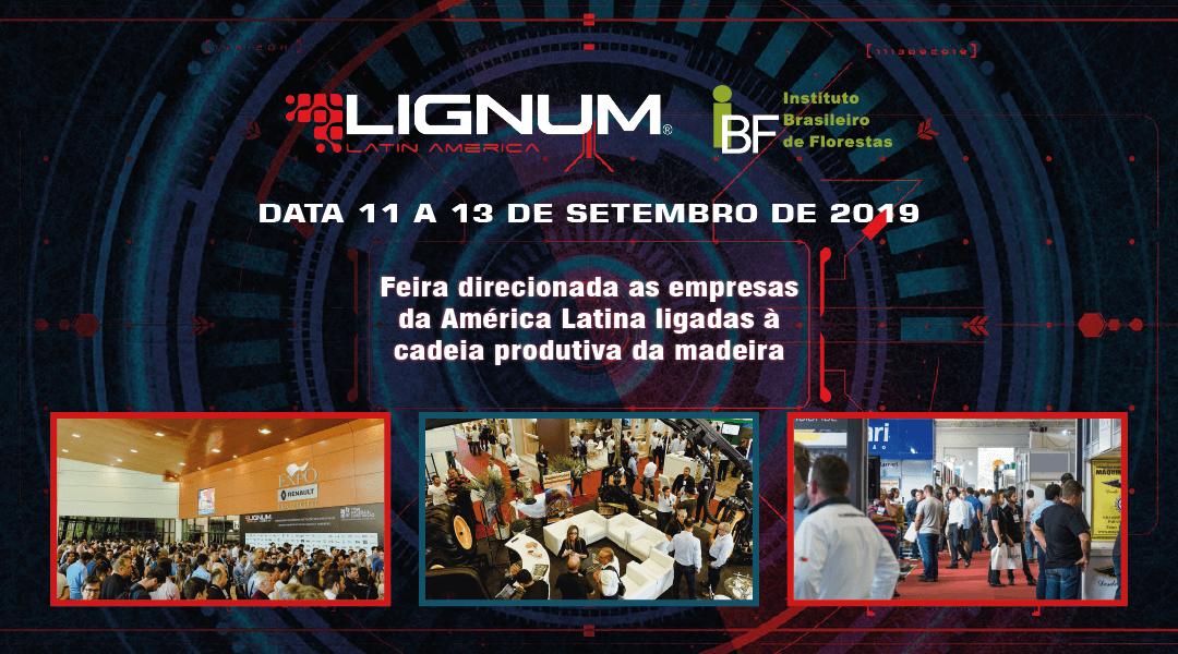 Lignum Latin America